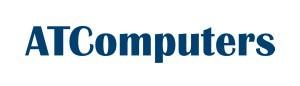 at-computers
