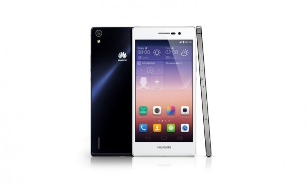 huawei-ascend-p7-groupshot-product-photo-whitebg1-nahled