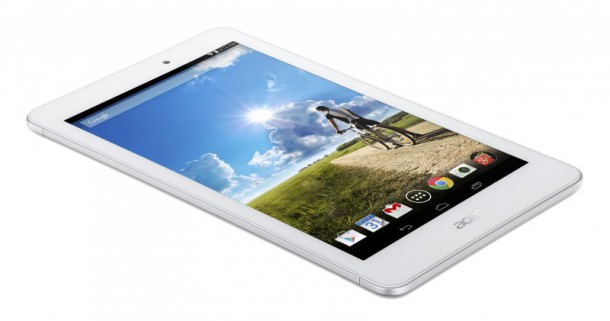 iconia-tab-8-a1-840fhd-wp-09-nahled