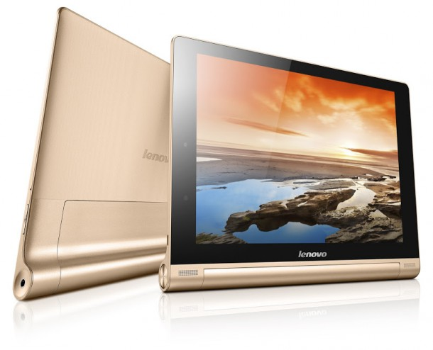 yoga-tablet-full-hd-a-nahled