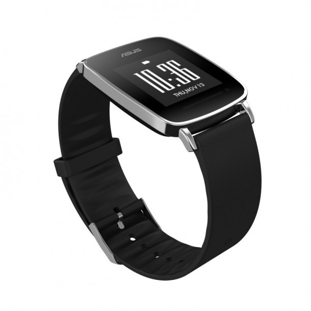 asus-vivowatch-3-nahled