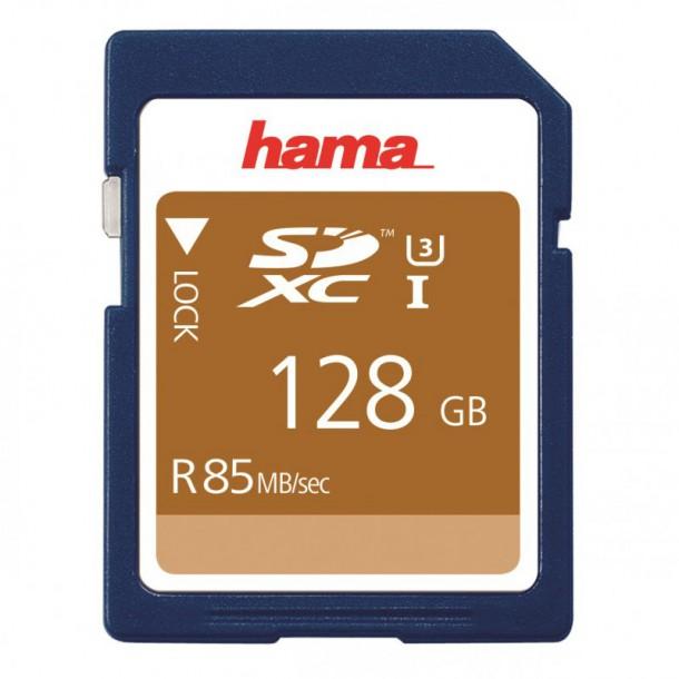 hama-sdhc-xc-uhs-speed-class-3-uhs-i-85mb-s-p-nahled