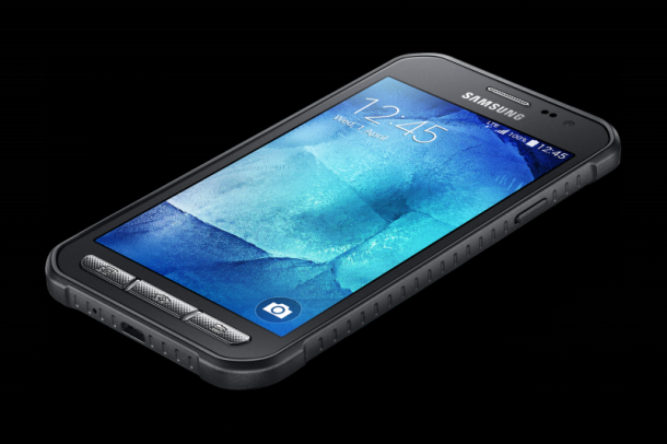 samsung-xcover-3-20-5-nahled