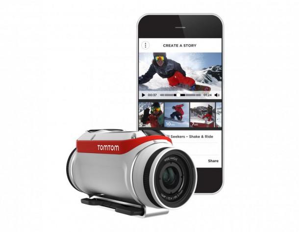 tomtom-bandit-action-camera-0-nahled