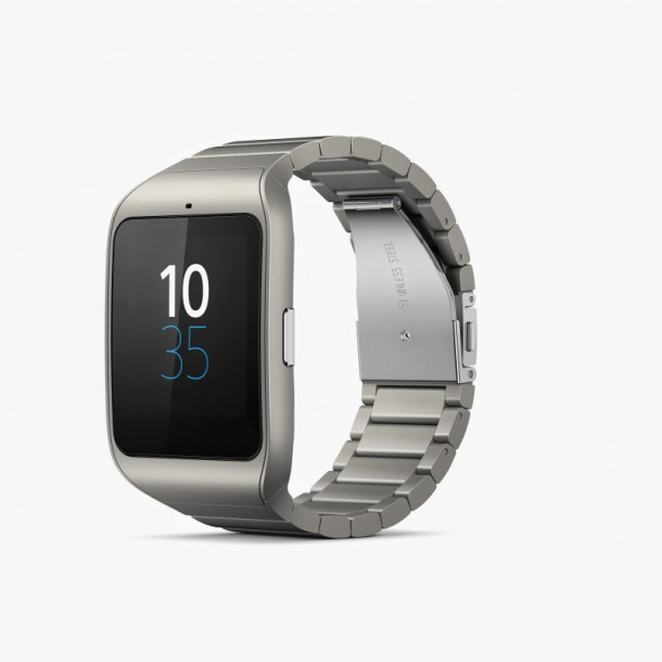 01-smartwatch3-stainless-steel-side-nahled