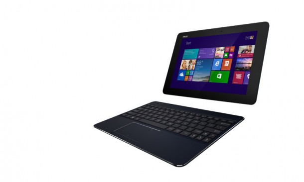 asus-transformer-book-t100-chi-nahled