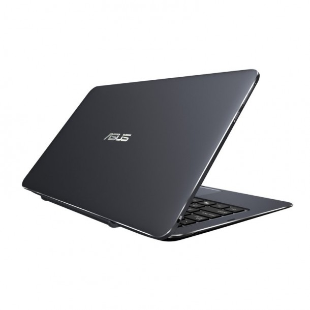 asus-transformer-book-t300-chi-back-nahled