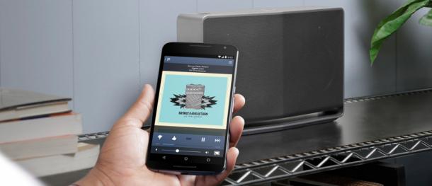 audiocast-nahled