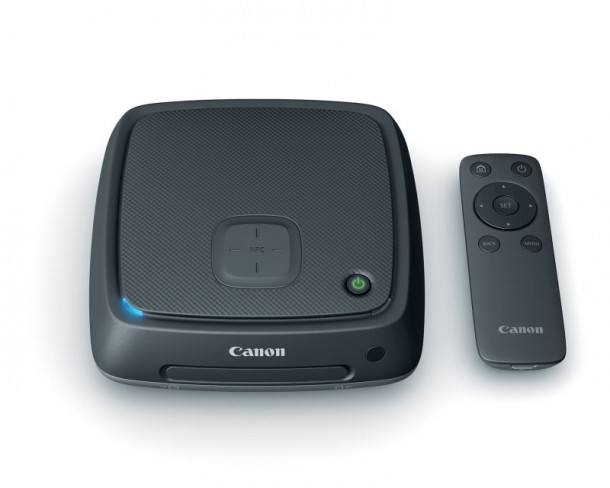 canon-connect-station-cs10-nahled