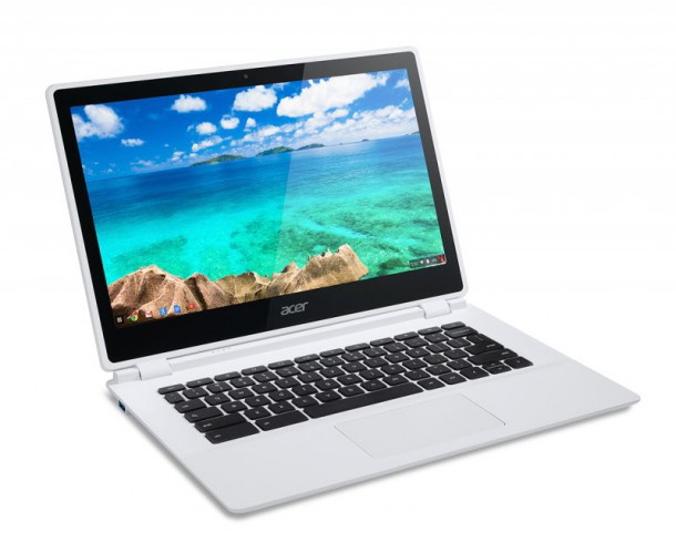 chromebook-13-touch-03-nahled