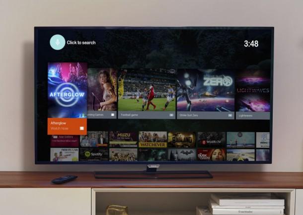 lifestyle-tv-5500-nahled