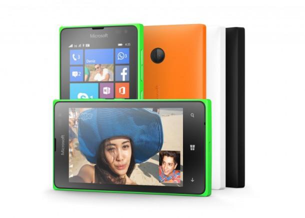 lumia435-marketing-1-ssim-nahled