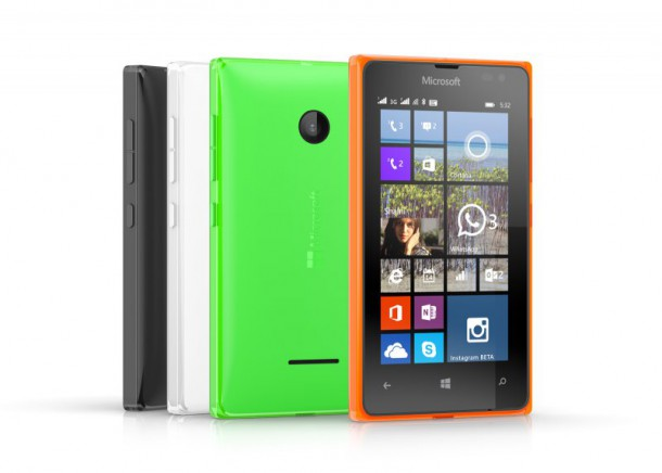 lumia532-marketing-2-dsim-nahled