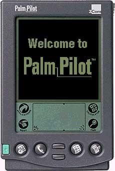 palmpilotprofessional