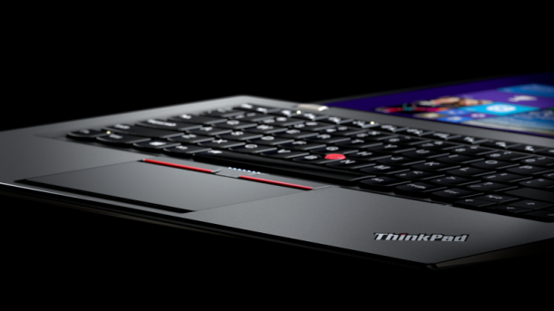 thinkpad-x1-carbon-touch-lcd-closeup-sh03-nahled