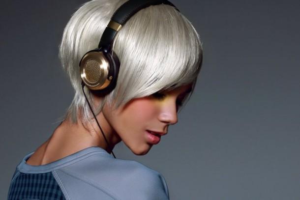 xiaomi-mi-headphones-nahled