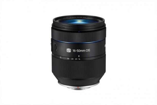16-50mm-f2-2-8-s-ed-ois-lens-1-nahled