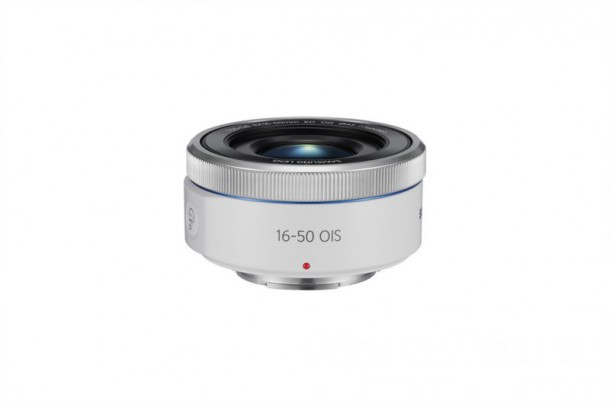 16-50mm-f3-5-3-6-power-zoom-ed-ois-lens-w-1-nahled