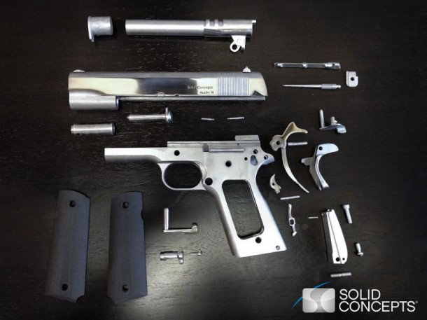3d-printed-metal-gun-components-disassembled-low-res-nahled