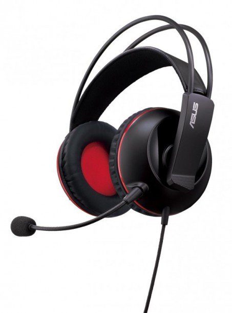 asus-cerberus-gaming-headset-nahled