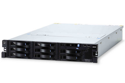 ibm-x3755-m3-front