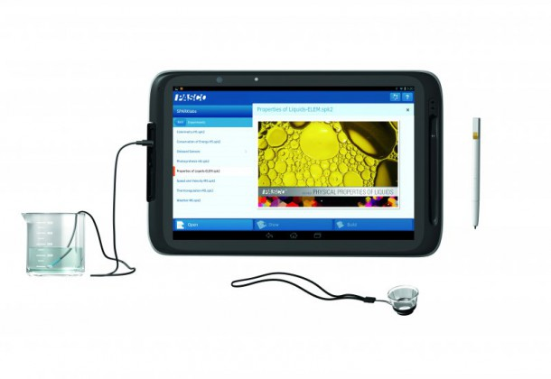 intel-education-tablet-nahled