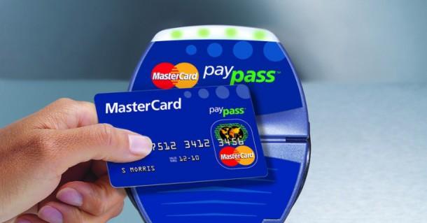 mastercard-nahled