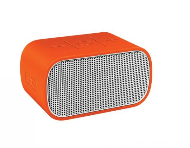 miniboom-orange-nahled