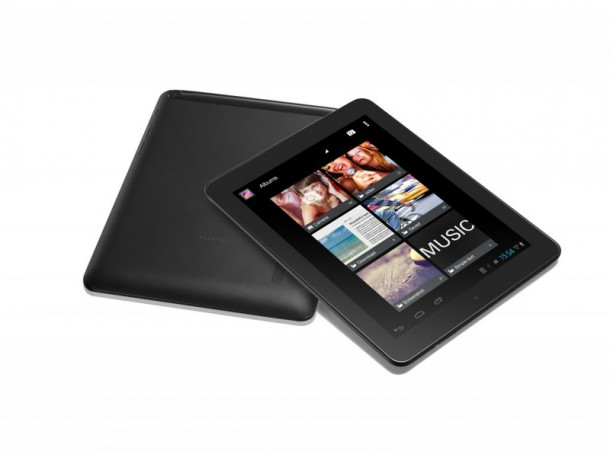 one-touch-tab-8hd-black-nahled