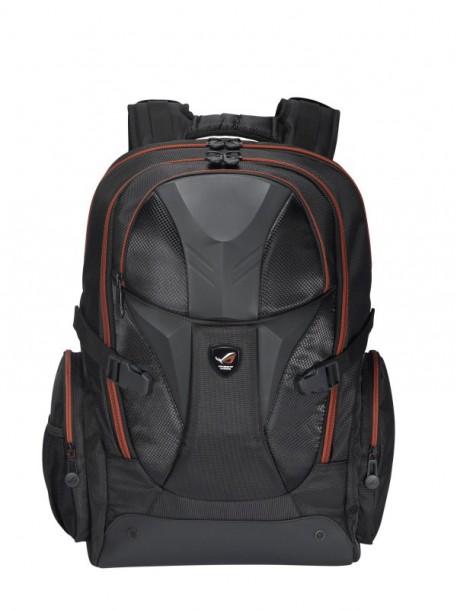 rog-nomad-backpack-01-nahled