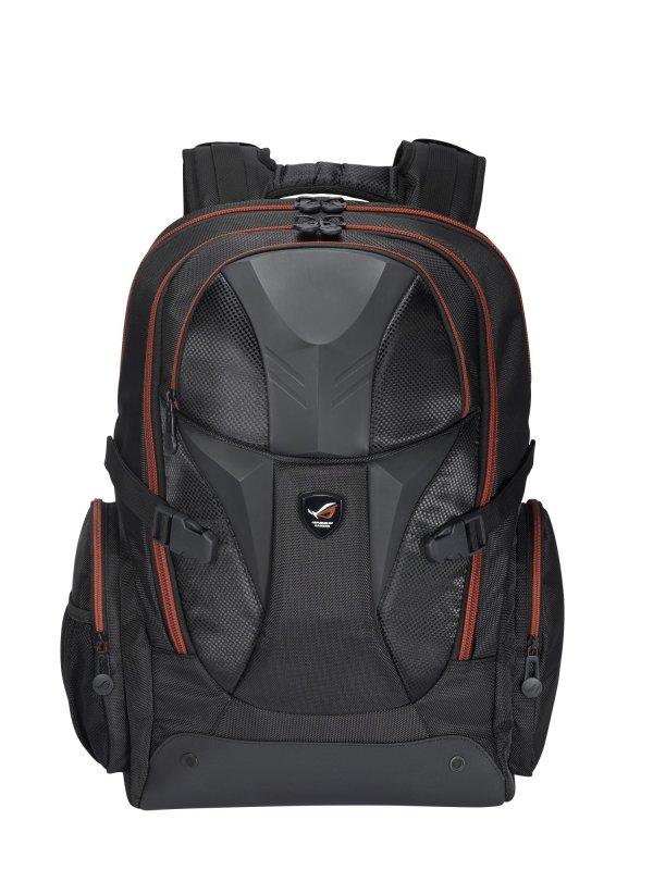 979685d6666 rog-nomad-backpack-01-nahled
