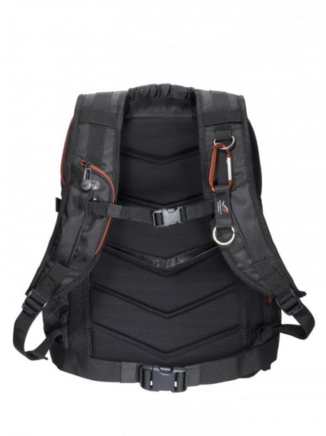 rog-nomad-backpack-04-nahled