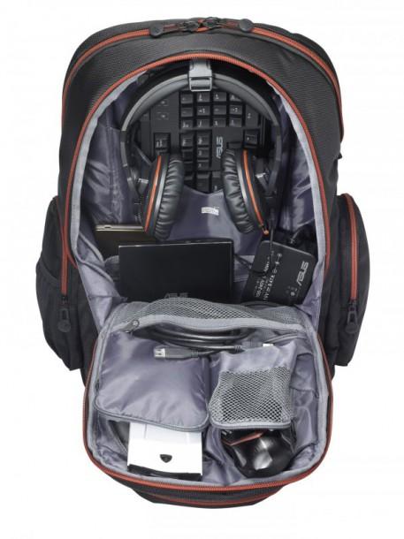 rog-nomad-backpack-08-nahled