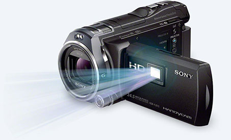 sonycamcorder-img3