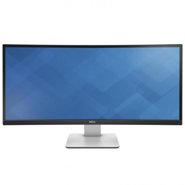 ultrasharp-34-monitor-u3415w-9-nahled