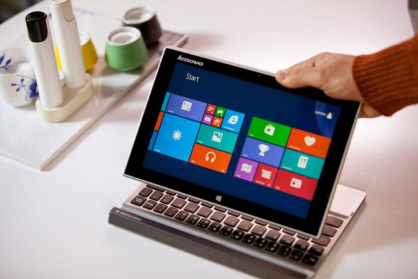 ww-lifestyle-images-consumer-lenovo-miix-2-tablet-mg-4210-tif-tif5616x3744-nahled