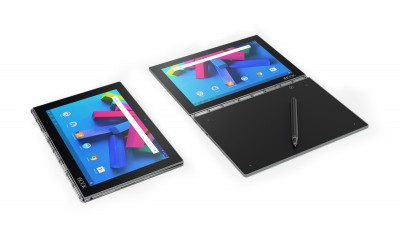 lenovo-yoga-book-android-nahled