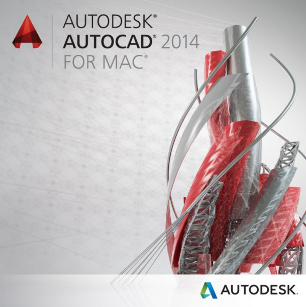 autocad-2014-for-mac-badge-1000px-nahled