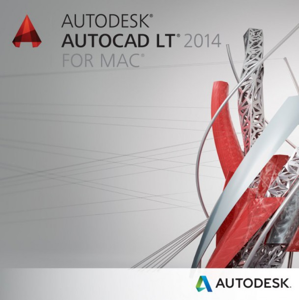 autocad-lt-2014-for-mac-badge-1000px-nahled