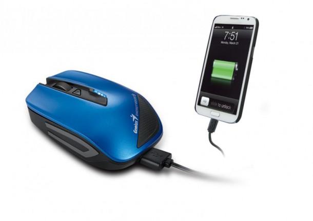energy-mouse-smartphone-nahled