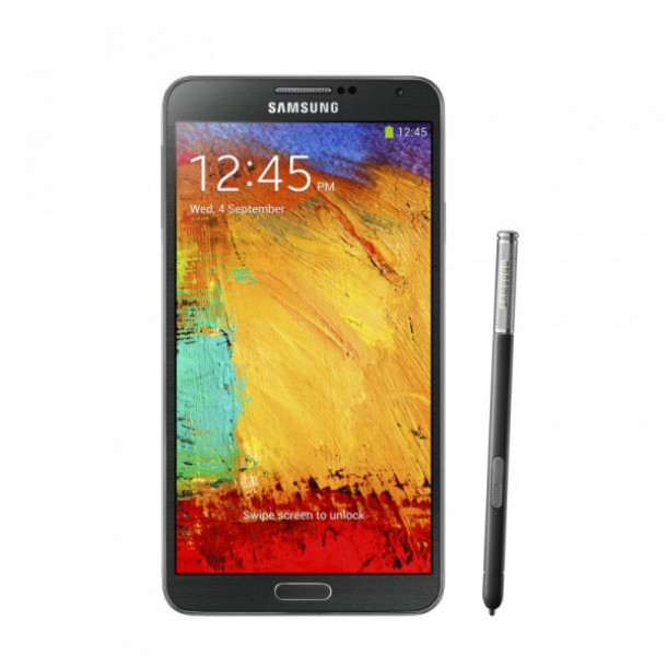 samsunggalaxynote3-nahled