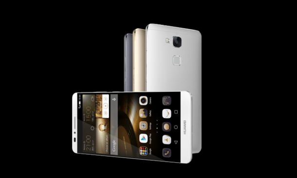huawei-ascend-mate7-group-1-hi-res-nahled