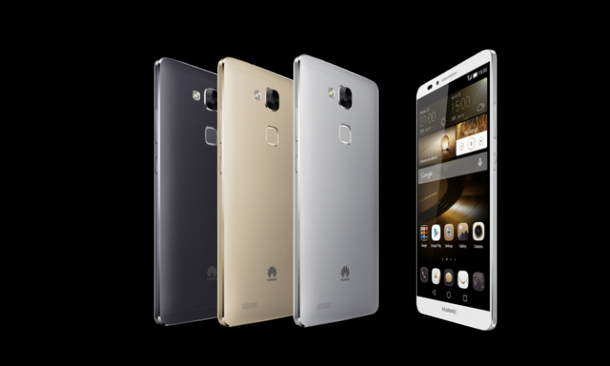 huawei-ascend-mate7-group-2-hi-res-nahled