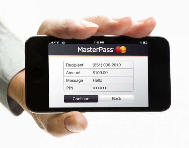 masterpass-on-mobile-nahled