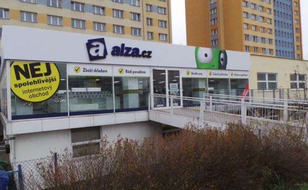 nova-prodejna-alza-cz-praha-4-haje-7-nahled