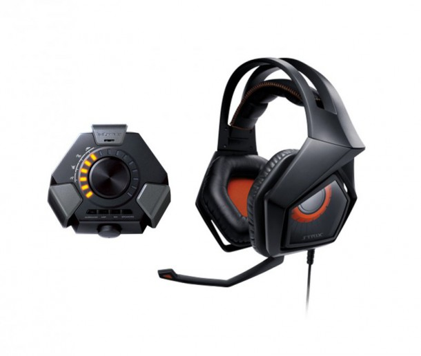 strix-dsp-gaming-headset-nahled