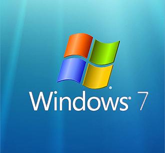 windows7-microsoft
