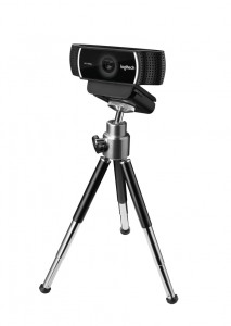 logitech-c922-pro-stream-webcam-51-nahled