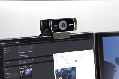 logitech-c922-pro-stream-webcam-lifestyle-61-nahled