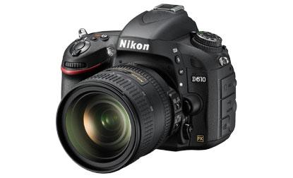 m-id-428913-nikon-d610